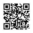 QRコード https://www.anapnet.com/item/263106