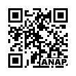 QRコード https://www.anapnet.com/item/263597