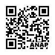 QRコード https://www.anapnet.com/item/251722