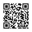 QRコード https://www.anapnet.com/item/261804