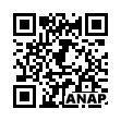 QRコード https://www.anapnet.com/item/238471