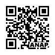 QRコード https://www.anapnet.com/item/252756
