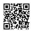 QRコード https://www.anapnet.com/item/261502