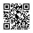QRコード https://www.anapnet.com/item/255392