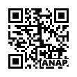 QRコード https://www.anapnet.com/item/250367