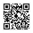 QRコード https://www.anapnet.com/item/249882