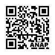 QRコード https://www.anapnet.com/item/245760
