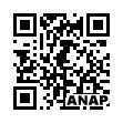 QRコード https://www.anapnet.com/item/263571