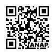 QRコード https://www.anapnet.com/item/250125