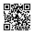 QRコード https://www.anapnet.com/item/252106