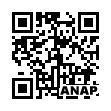 QRコード https://www.anapnet.com/item/263215