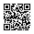 QRコード https://www.anapnet.com/item/258724
