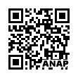 QRコード https://www.anapnet.com/item/262746