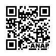 QRコード https://www.anapnet.com/item/260969