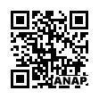 QRコード https://www.anapnet.com/item/242246