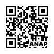 QRコード https://www.anapnet.com/item/264045