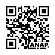 QRコード https://www.anapnet.com/item/260113