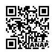 QRコード https://www.anapnet.com/item/265089