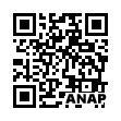 QRコード https://www.anapnet.com/item/256632