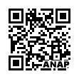 QRコード https://www.anapnet.com/item/259764