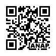 QRコード https://www.anapnet.com/item/258834
