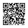QRコード https://www.anapnet.com/item/264084