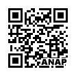 QRコード https://www.anapnet.com/item/253073