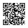 QRコード https://www.anapnet.com/item/260017