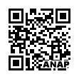 QRコード https://www.anapnet.com/item/262799