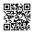 QRコード https://www.anapnet.com/item/241888