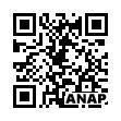 QRコード https://www.anapnet.com/item/241566