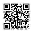 QRコード https://www.anapnet.com/item/262675