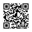 QRコード https://www.anapnet.com/item/238826