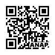 QRコード https://www.anapnet.com/item/246977