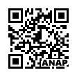 QRコード https://www.anapnet.com/item/258420