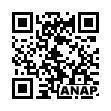 QRコード https://www.anapnet.com/item/257593