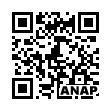 QRコード https://www.anapnet.com/item/264521