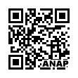 QRコード https://www.anapnet.com/item/260992