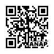 QRコード https://www.anapnet.com/item/263373