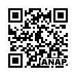 QRコード https://www.anapnet.com/item/250968