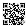 QRコード https://www.anapnet.com/item/258946