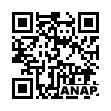 QRコード https://www.anapnet.com/item/265551