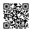 QRコード https://www.anapnet.com/item/253305