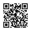 QRコード https://www.anapnet.com/item/264053