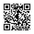 QRコード https://www.anapnet.com/item/255766