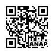 QRコード https://www.anapnet.com/item/261777