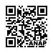 QRコード https://www.anapnet.com/item/261313