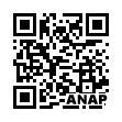 QRコード https://www.anapnet.com/item/251394