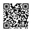 QRコード https://www.anapnet.com/item/250058