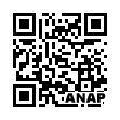 QRコード https://www.anapnet.com/item/259721